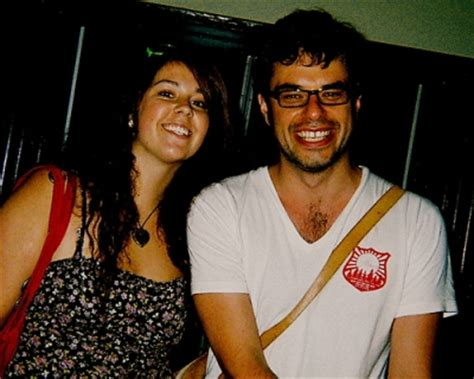 jemaine clement wife jemaine clement wife
