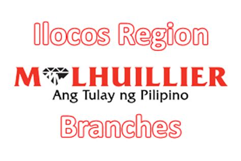 Lhuillier Branches Out by Image Gallery M Lhuillier