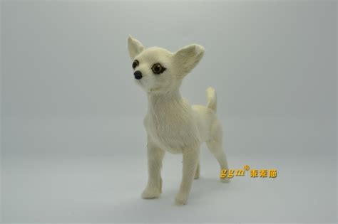 toyworld lottie doll chihuahua acquista a poco prezzo chihuahua lotti