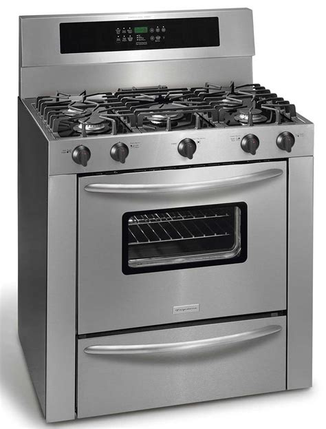 Kenmore Oven Kenmore Oven Won T Light