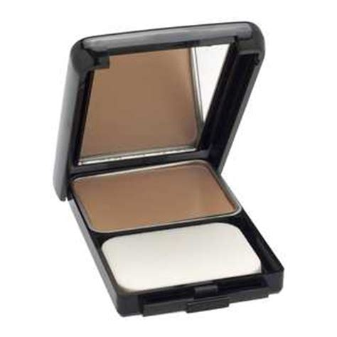 covergirl simply powder foundation natural ivory 515 amazon com covergirl ultimate finish liquid powder make