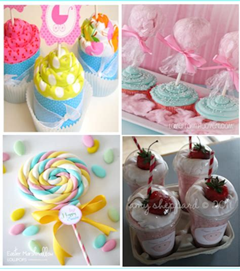 Craft Baby Shower Gifts by Stork Baby Gift Baskets 187 Archive Tutorials