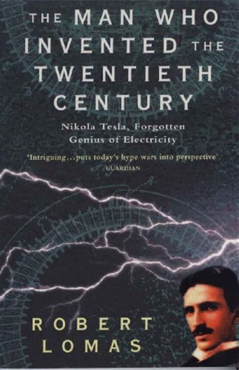 libro the man who invented the man who invented the twentieth century english edition biografie e autobiografie