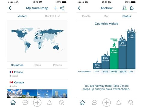 map your travels app plan map your travels with shutterbee ordinary