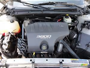 2001 Buick Lesabre Transmission Problems 3800 Series Ii Engine Sensor Locations Get Wiring