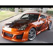 Fast Cars Car Pictures