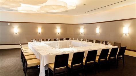 private dining rooms dc dining room top private dining rooms dc interior design