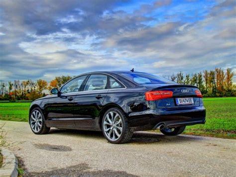 Audi A6 Testberichte by Foto Audi A6 Hybrid Testbericht 041 Jpg Vom Artikel Audi