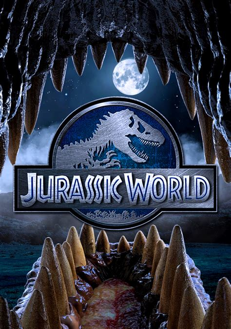 jurassic world movie review sillykhan s blog jurassic world movie jurassic world movie fanart fanart tv