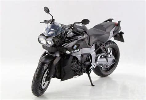 M001 4 Joycity 1 12 Bmw K1300r Silvery Motorcycle Model Diecast Gi 1 12 yellow black silver bmw k1300r