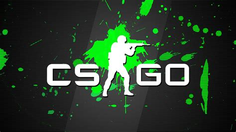 go to video fullpack of cs go in cs 1 6 youtube