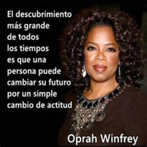 oprah winfrey biography in spanish 1000 images about oprah winfrey on pinterest oprah