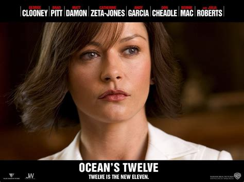 ocean s twelve ocean s twelve images ocean s 12 hd wallpaper and