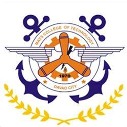 mats college of technology engineering courses offered
