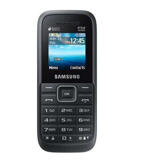 dual sim mobile samsung price list samsung guru plus mobile price list in india july 2018