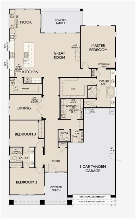 ashton woods floor plans cherry new home plan for aspen manor at morrison ranch