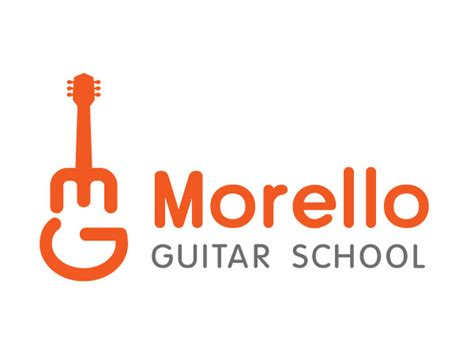 goh designcrowd logo for a guitar school logo design contest brief 3808