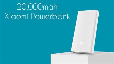 Powerbank Remax Kingree 10000mah Original original xiaomi remax powerbank powerpack 5000mah 10000mah