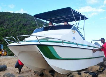 yeld cat boat review boating world buy and sell boats pre owned and used boats