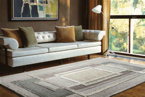 neutral rugs for living room 8 must neutral modern rugs for your living room