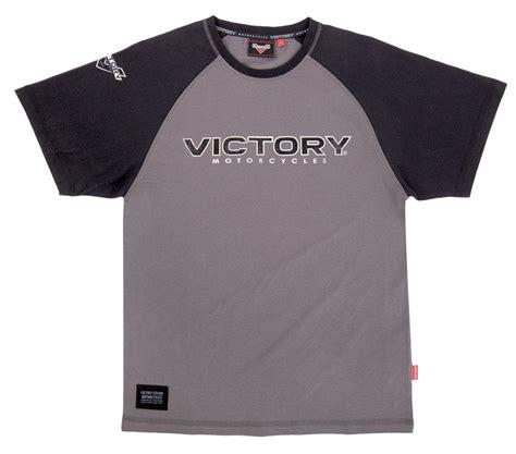 Victory Motorrad Online Shop by Victory Streetwear Motorrad Fotos Motorrad Bilder