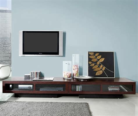 Modern Wall Unit Entertainment Center by 27 Best Designer Entertainment Centers Images On
