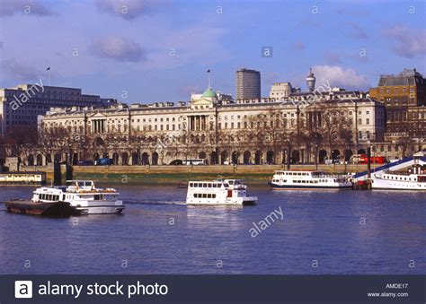 houses to buy in somerset somerset house river thames london stock photo royalty free image 1367574 alamy