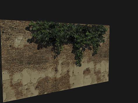 enfold theme opacity creating ivy laurens corijn