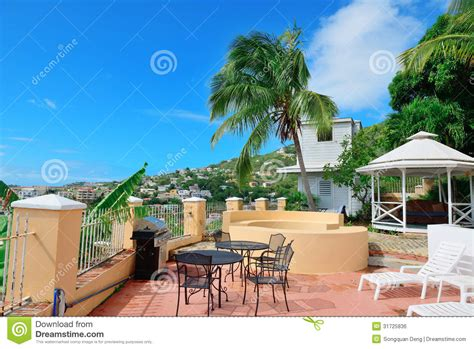 vacation house royalty free stock image image 31725836