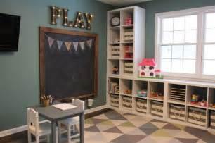 ikea playroom storage best 25 playroom storage ideas on pinterest kids