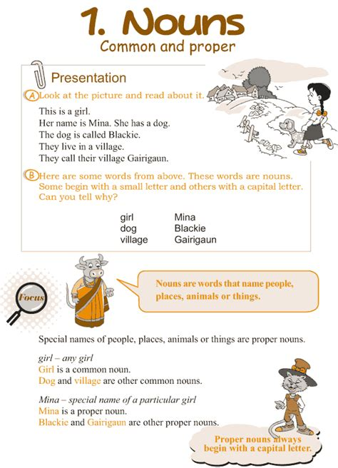 manual pattern grading pdf english grammar lessons for class 1 grade 2 grammar