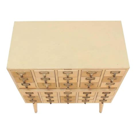vintage card file cabinet outstanding vintage all wood index card file cabinet for