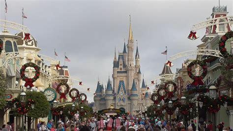 theme park updates magic kingdom update tomorrowland private cabana rentals