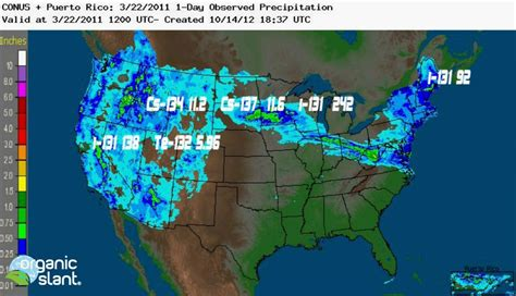 fukushima fallout usa map where is the west coast fukushima fallout 11 12 2013