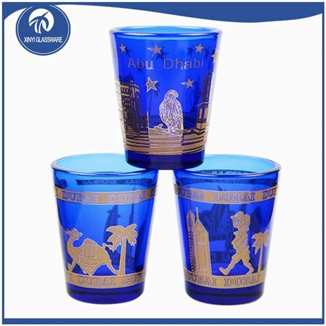 glass wholesale usa souvenir glass wholesale souvenirs usa glass cup
