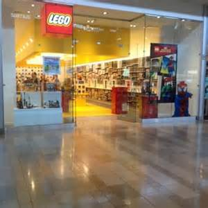 Store Las Vegas Lego Store 84 Photos 24 Reviews Stores 3200