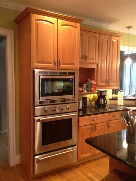 Specialty Cabinet Finishes Portfolio Kitchen Cabinet Kitchen Cabinets Asheville
