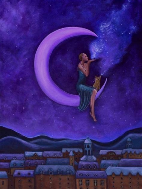 swing on a star carry moonbeams home in a jar moon dust fairies angels and all things winged pinterest