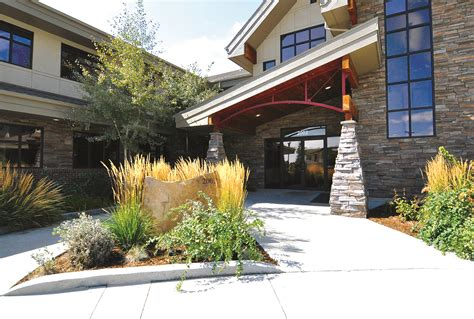 Fort Collins Post Office Hours by Trading Post Opens Its Fort Collins Technology