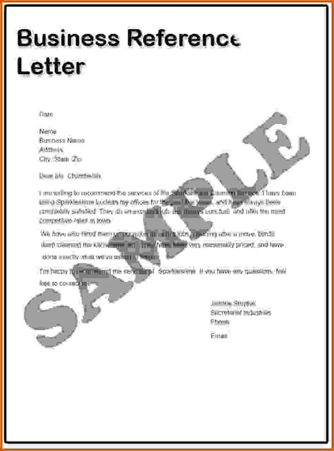 Complaint Letter To Yamaha business reference letter for a company image collections