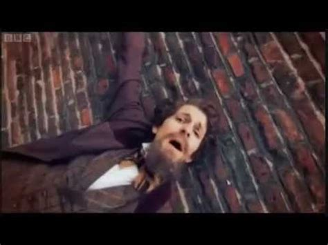charles dickens biography bbc video 10 facts about charles dickens poets writers video