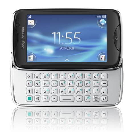 nokia e5 smartphone professionale con tastiera qwerty sony ericsson txt pro specs and price phonegg