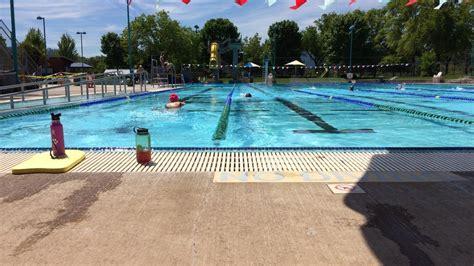 amazon pool 3 ways to beat the heat in eugene kmtr