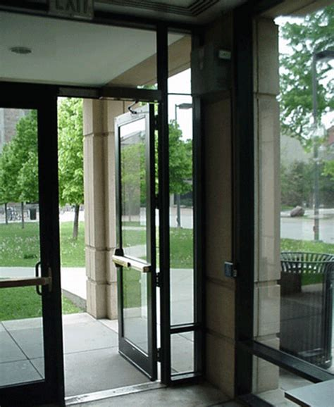 Automatic Door Systems Nj - automatic doors ability switches ecus at barrier free