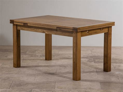 oak dining room table furniture extending dining tables solid oak dining room