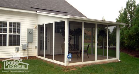 Screened Patio Designs Screen Room Screened In Porch Designs Pictures Patio Enclosures Dreams And Wishes