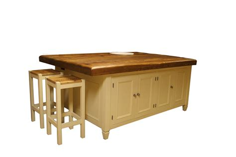 Handmade Bespoke Furniture - the furniture company the furniture company