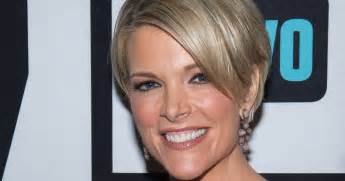megyn haircut 2016 megyn kelly and donald trump made up just in time for you
