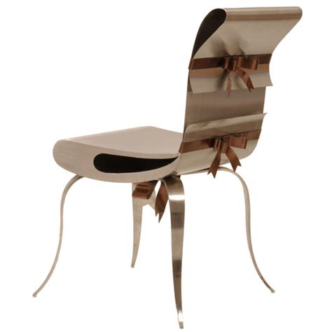 iconic chairs of 20th century iconic design the most exclusive 20th century