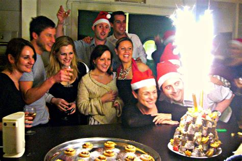 office christmas parties christmas events team tactics